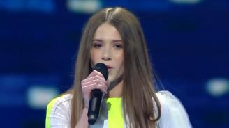 "Полша победи тази година на ""Детската Евровизия"" (видео)"