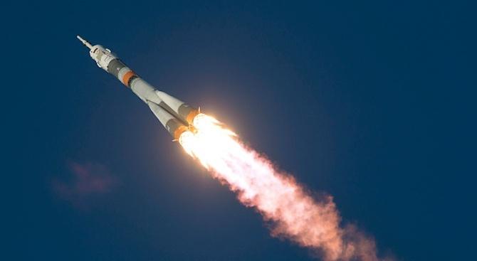 Американската компания Space X се отказва от плановете си за