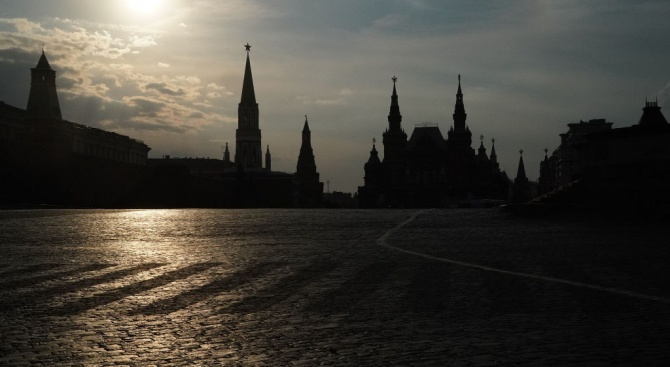 Кремъл: САЩ се намесват в изборите за шеф на Интерпол