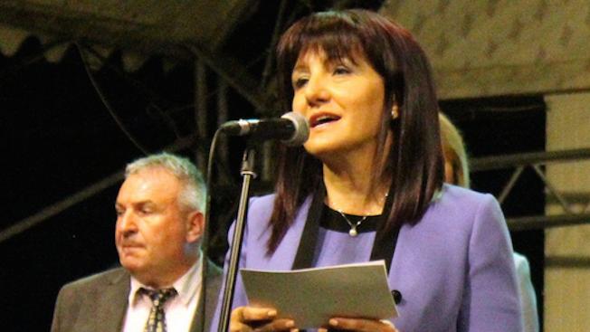 Председателят на 44-ото Народно събрание поздрави всички адвокати в България