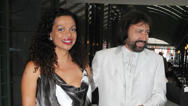 Бизнесменът Николай Банев и съпругата му Евгения да бъдат екстрадирани