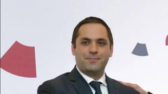 Министър Караниколов откри българо-турски бизнес форум