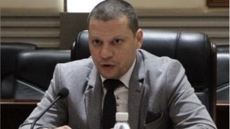 Илиан Тодоров: Искат да наложат тотален контрол над хората!