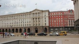 Националният съвет за тристранно сътрудничество ще проведе заседание