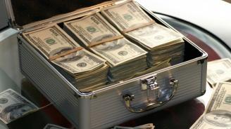 Глобиха френска банка в САЩ с 1,34 милиарда долара заради  нарушения на американски икономически санкции