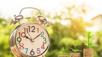 Три причини да изтеглите потребителски кредит