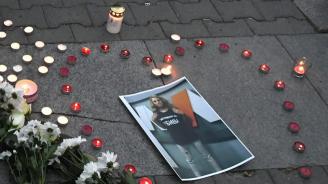 В Русе организират благотворителен концерт в памет на Виктория Маринова