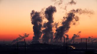Замърсеният въздух съкращава живота с близо 2 години