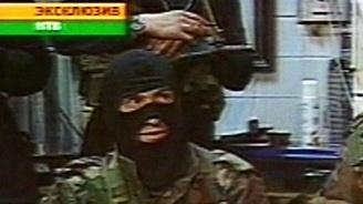 Задържаха терорист, окървавил руски град преди 23 години (видео)