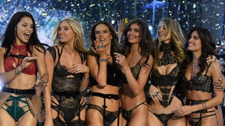 Victoria's Secret сменя шефа