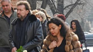 Френският съд решава дали да върне у нас семейство Баневи