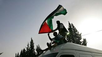 Израелски министър се закани, че дните на лидера на Хамас Яхия Синуар са преброени