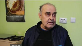 Пенсионер дари 50 000 лева за църква
