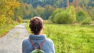 Състояние на здравеопазването в ЕС: Повече защита и профилактика за по-дълъг живот в по-добро здраве