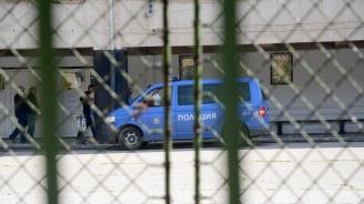 Побоят на ученичка в Горна Оряховица е заради коментар в социалните мрежи