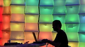 Проучване : Европейците се страхуват от кибератаки по време на вота  за ЕП