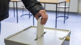 72% от българите се страхуват от опорочен вот за ЕП