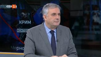 Ще засегне ли и България конфликтът в Азовско море?