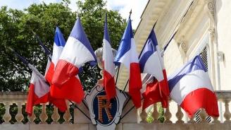 Френска делегация ще посети България