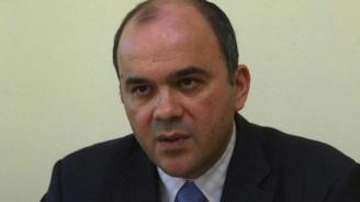 Министър Бисер Петков разкри подробности за размера на пенсиите през 2019 г. (видео)