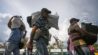Венецуела увеличава минималната работна заплата със 150 процента