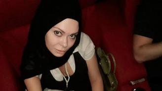 Албена Вулева се изтощава от магии