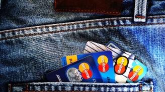 Как да използваме разумно кредитната си карта?