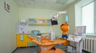 """Започва преструктурирането на болница """"Лозенец"""" в детска"""