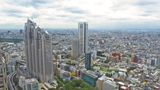 Факти за Япония, които доказват, че местните живеят в 3018 г.