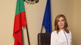 Министър Ангелкова: Регистрация по Закона за туризма вече става само с един клик