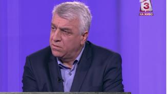Депутат от БСП похвали Бойко Борисов