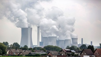 В полския град Катовице започна  24-ата годишна конференция  на ООН за климата