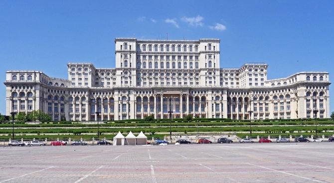 60% от румънците са съгласни да се обединят с Молдова, сочи проучване