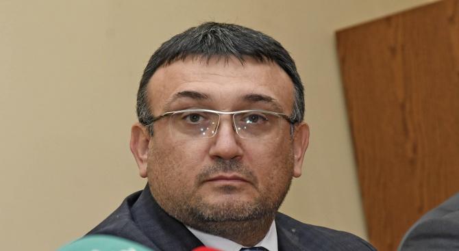 Единият от българите, задържани в Италия с 11 тона хашиш, бил известен на МВР, но по друго провинение