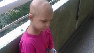 Почина 11-годишният Мустафа, който бе изоставен сам в Детската онкохематология в Пловдив