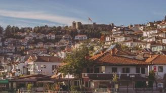 Македония е с най-мръсен въздух в Европа