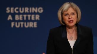 Тереза Мей към парламента: Несигурност очаква Обединеното кралство, ако отхвърлите сделката за Брекзит