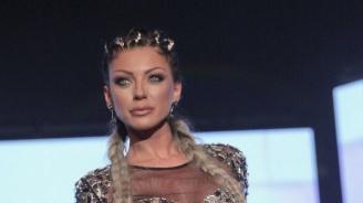 Емануела напусна Къщата на Big Brother