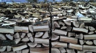 Над 9500 ще получат помощ за отопление Пазарджишко