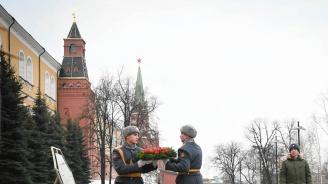 Руска медия: Украинското общество реагира неподготвено на военното положение