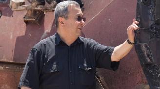 Рияд уговарял бивш израелски премиер за голяма саудитска кибероръжейна сделка?