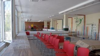 Проверяват се училищните столове за деца  до 4-ти клас в Ловеч