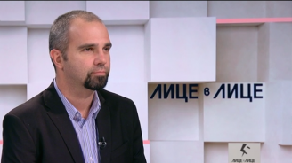 Политолог: Борисов е в задънена улица