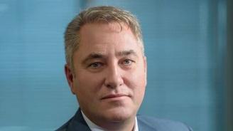 Асен Ягодин: Очаквам през 2019 г. успокояване на ръста на кредитиране и обръщане на лихвения цикъл