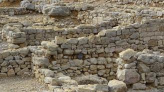 Уникална находка намериха археолози във Видинско
