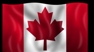 Канада наложи санкции на 17 саудитци заради убийството на Хашоги
