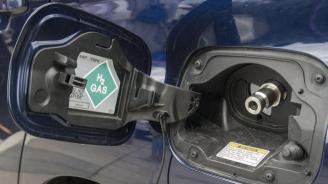 Белгия обмисля възможности за облекчаване на прехода към електромобили