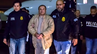 Луксозният живот на Ел Чапо, достоен за Пабло Ескобар
