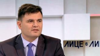 Икономист: Нещата в Еврозоната не са съвсем розови