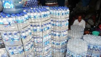 Британски учени: Забраната на пластмасата може е вредна за околната среда